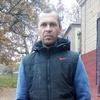 Олег, 39, г.Винница