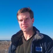 Станислав, 25