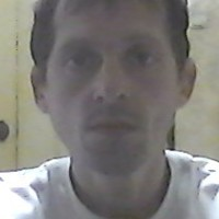 Юрий, 34 года, Лев, Кишинёв
