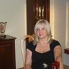 Kristina, 60, г.Лондон