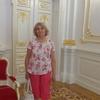 Лилия, 68, г.Минск