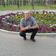 Андрей 46 Улан-Удэ