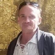 Анатолий 45 Бишкек