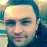 Алексей, 35 лет, Козерог, Москва
