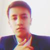 Nuridin, 20, Osh