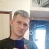 Дмитрий, 23, г.Каменск-Шахтинский