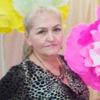 Елена, 54, г.Лысьва