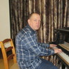 Виктор, 60, г.Волосово