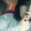 Алина, 16, г.Скопин