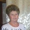 Галина, 69, г.Вышний Волочек