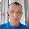 Georgua, 34, г.Вроцлав