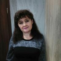 Елена, 49 лет, Овен, Челябинск