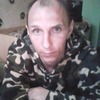 ANATOLIY, 36, Krasny Kut