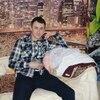 давид, 23, г.Климовск