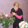 Алла, 50, г.Обнинск