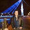 max, 26, Kharkiv