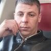 Андрий, 30, г.Варшава