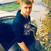 maks, 30, Lomonosov