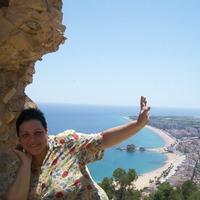 Елена, 57 лет, Близнецы, Энгельс