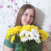 Арина 34 Екатеринбург
