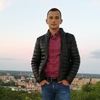 Aleksandr, 29, г.Полтава
