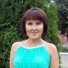 Надежда, 34, г.Кострома