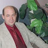 Evgenii, 50, Isilkul