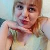 натали, 35, г.Харьков