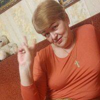 Наташа, 59 лет, Близнецы, Москва