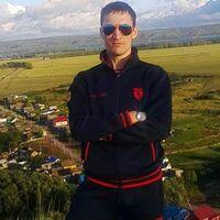 рафаэль, 36 лет, Стрелец, Стерлитамак