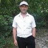 Виктор, 36, г.Тюкалинск