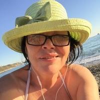 Наталья, 43 года, Дева, Москва