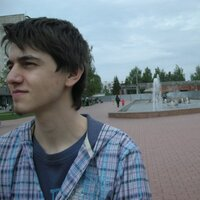 Роман, 29 лет, Овен, Набережные Челны