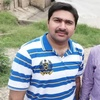 Muhammad Ahmed, 28, Islamabad