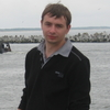 DimyLia, 30, г.Кореличи