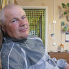 ALEKSANDR, 61, Rodniki