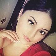 Елена 24 года (Стрелец) Поронайск