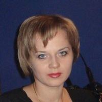 Мария, 39 лет, Рак, Кострома