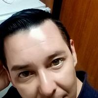 Андрей, 44 года, Близнецы, Уфа