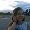 Марина, 16, г.Ровно
