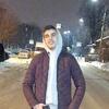 Руслан, 20, г.Подольск