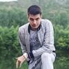 саша, 26, г.Магнитогорск