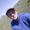 anton, 42, Linyovo