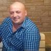 Эдуард, 41, г.Великий Устюг