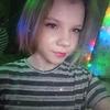 Наталья, 18, г.Тула