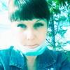 Татьяна, 41, г.Красноярск