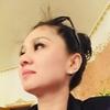Камила, 34, г.Алматы́