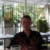 Ильяс, 36, г.Тюмень