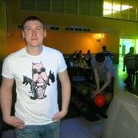 Станислав, 40 лет, Скорпион, Щелково