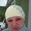 Леночка, 38, г.Котельва